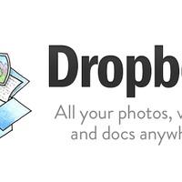 Belép a felhő alapú zenei piacra a Dropbox?