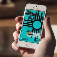 Lehet tényleg becsődöl a Soundcloud?!