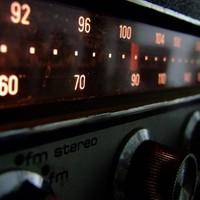 A SONY-n bukott el az Apple rádiója