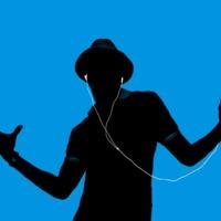 Globálisan csökkenő iTunes bevételek