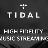 5 ok, ami miatt meg fog bukni Jay-Z HD streaming szolgáltatása