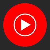 Holnap indul a Youtube Spotify vetélytárs streaming szolgáltatása