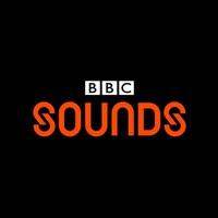 Nekimegy a BBC a streaming zenei szolgáltatásoknak
