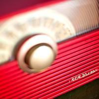 Becsődölt a legnagyobb amerikai rádióhálózat