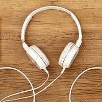 Spotify-Apple Music háború a tengerentúlon