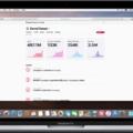 Szintet lép az Apple az előadók kiszolgálásában