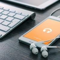 Google-Samsung zenei megadeal