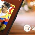 Keserves harc indult az indiai zenei streaming piacért