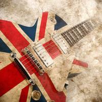 Angliából érkezett az első figyelmeztető jel a világ zeneipara számára