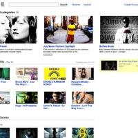 A Youtube a szerkesztett zenei tartalombizniszben?