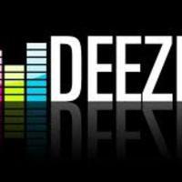 Befektetőket keres a Deezer