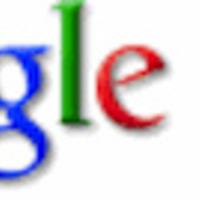 Év végén indul a Google zenei szolgáltatása