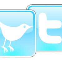 A twitterezők zenét akarnak!