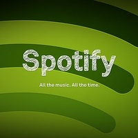 Kinek lenne jó a Spotify tőzsdére lépése?