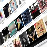Hd streaming szolgáltatás lesz az Apple Music-ból?