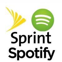 Felforgathatja az amerikai  streaming piacot a Spotify-Sprint megállapodás