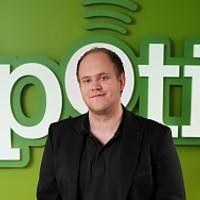 Amerikában is megjelenik a Spotify?