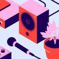 Durva ütést kap a globális zeneipar a koronavírus miatt