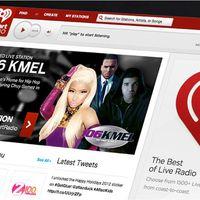 Újabb rádió indít streaming szolgáltatást jövőre