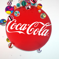 Összeáll a Coca-Cola és a Spotify
