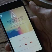 37 millió amerikai próbálta ki az Apple Music-ot