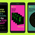 Hatalmas lökést adhat a Spotify lépése a podcastingnak