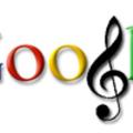 A google zenei stratégiája
