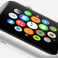 Hogyan érinti az Apple Watch a zeneipart?