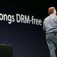 BRÉKING:  Teljesen DRM mentes lesz az iTunes!