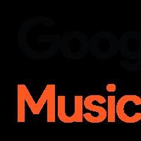 Bezárja streaming szolgáltatását a Google!