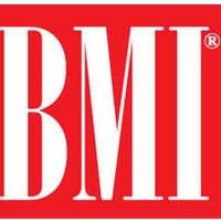 Robbanás előtt állhat az amerikai zenei-szerzői jogi piac