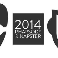 Növekszik, de veszteséges a Rhapsody
