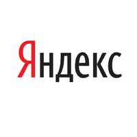 Online rádió az orosz Google-tól