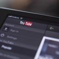 Egyre komolyabb a Youtube tengerentúli piacvesztése