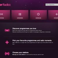 Zenei szolgáltatást indított a BBC