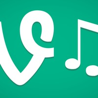 Zenéi videókban erősít a Twitter