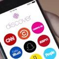 Jönnek a zenék a Snapchatre is
