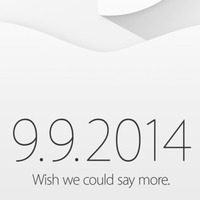 Mi várható zenei téren az Apple mai eseményén?