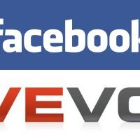 A Facebook-Vevo közeledés háttere