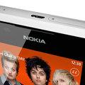 Lehet-e fontos zenepiaci szereplő a Nokia?