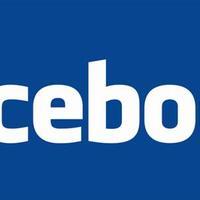 Sikeres lehet-e a Facebook zenei platform?