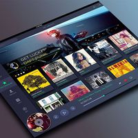 A világ legnagyobb streaming szolgátatója lehet a Baidu?