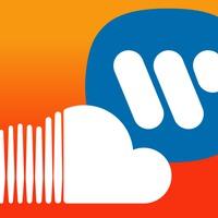 Streaming szolgáltatás lehet jövőre a Soundcloudból