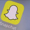 Hátulról előz és felforgathatja a zeneipart  Snapchat