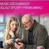 Mihez kezdett a  Magyar Telekom 30 millió zeneszámmal?