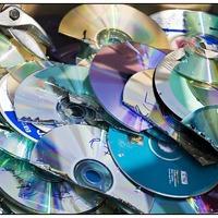 Egyre egyértelműbb: A streaming megöli az album formátumot!