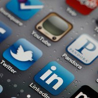 Dráma a világ legnagyobb online rádiójának részvényeivel