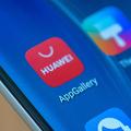 Spotify vetélytárs a Huaweitől