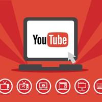 Önálló streaming szolgáltatást indíthat a Youtube idén