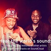 Hivatalos: Idén indul a Soundcloud streaming szolgáltatása